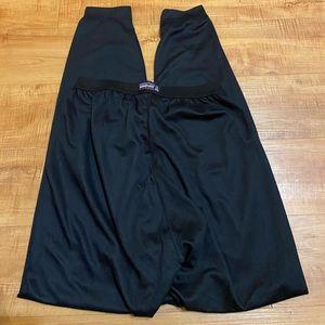 Patagonia Capilene midweight bottoms pants XL